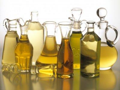 Što biste o uljima i mastima svakako trebali znati