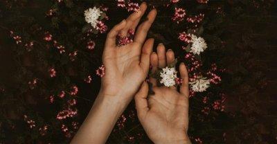Kako napraviti prirodno sredstvo za dezinfekciju ruku i prostora