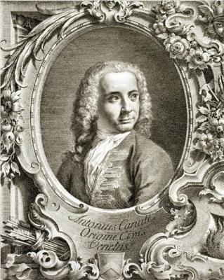 Pamćenje vremena...19. travanj 1768.