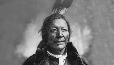 "Proročanstvo drevnih Indijanaca koje će vas zamisliti: ""Kada Zemlja postane bolesna…"""