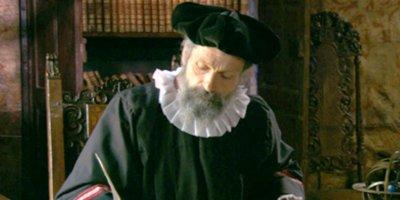 Nostradamusova predviđanja za 2020.: Hrvatska u plamenu