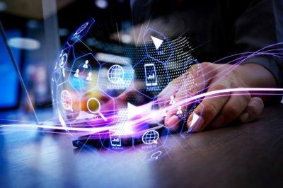 Korona ubrzano digitalizira život na zemlji, globalno...