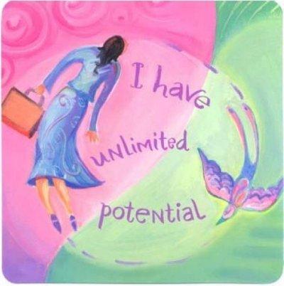 POMOĆ IZ NESVJESNOG - Biti uspješan znači imati nepokolebljivo pouzdanje u svoje sposobnosti