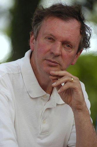 POMOĆ IZ NESVJESNOG - Dr. Rupert Sheldrake