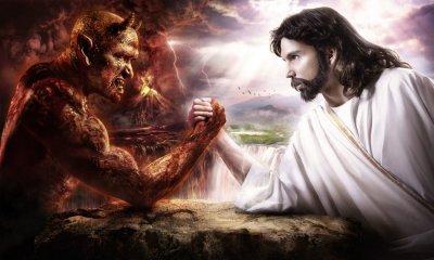 ČOVJEČE, IZBOR JE TVOJ - Odaberi Silu Dobra i Ljubavi, ili Silu Zla, Gnjeva, Ljutnje, Mržnje, Bijesa,..