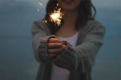 Motiv Nove Godine - utjecaj na čovjeka i planove
