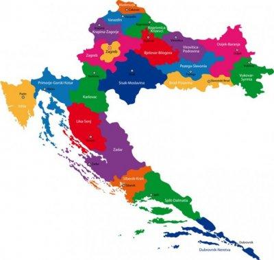 prof. dr. sc. Tado Jurić: Psihopatizacija hrvatskog naroda