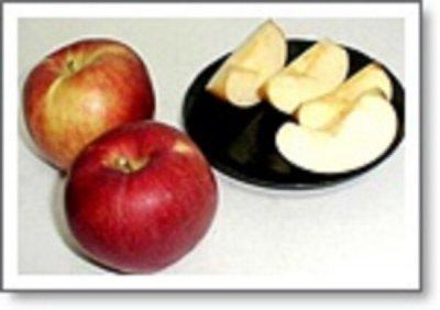 Namirnice koje ublažavaju osjećaj gladi