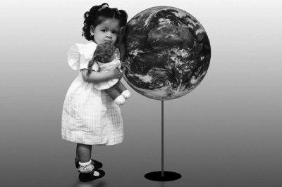 Kamo ide naš svijet?