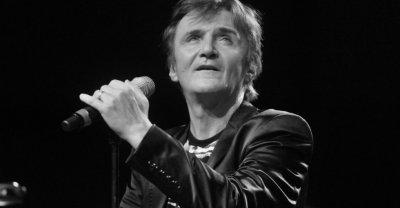 Umro Rajko Dujmić: Legendarni glazbenik podlegao teškim ozljedama nakon nesreće