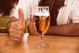 Pivo je dobro za zdravlje: Ljekovita svojstva koje trebate znati
