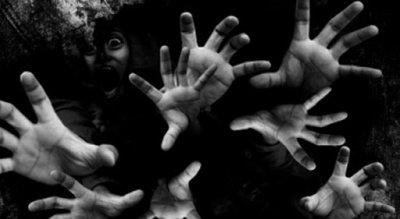 POMOĆ IZ NESVJESNOG - Strahovi, fobije