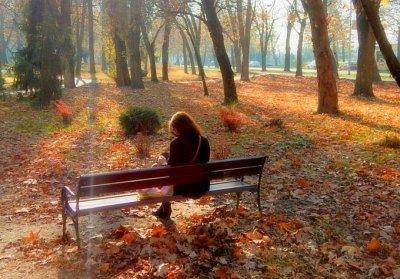 Danas je prvi dan jeseni, neke stvari o njoj sigurno niste znali