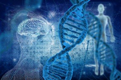 SUCHARIT BHAKDI: RNA – LAŽNA UZBUNA!