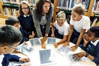 Strah od odgovornosti u obrazovanju