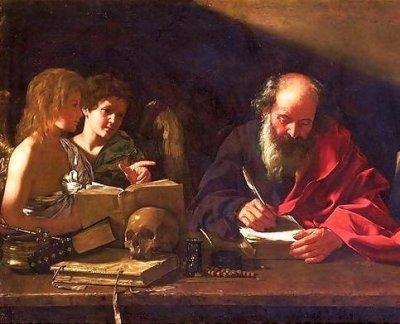 Svetac dana – Sveti Jeronim