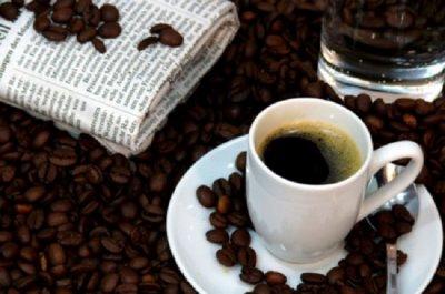 Život, zdravlje, obitelj - u talogu kave