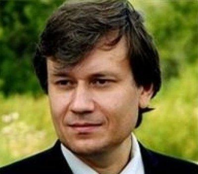 RADIJACIJA- ZAŠTITA PO METODI   Dr. GRIGORIJA GRABOVOJA