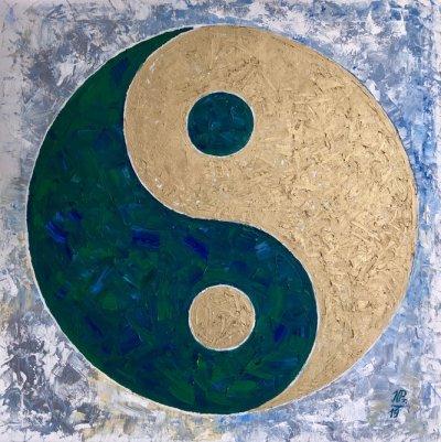 Kako promijeniti svoj život - Jedinstvo dviju istina