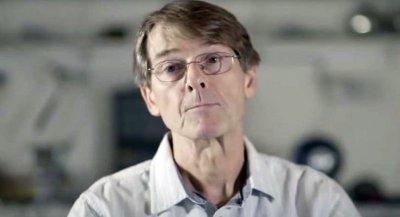 """Dr. Mike Yeadon, bivši potpredsjednik Pfizera: """"Apsolutno nema nikakve potrebe za cjepivima"""""""