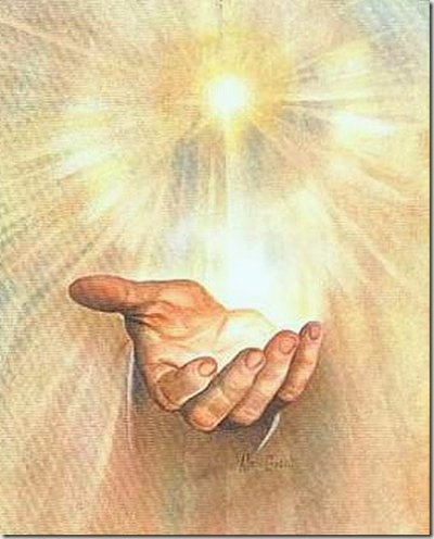 BOG SPAJA SOTONA RAZDVAJA