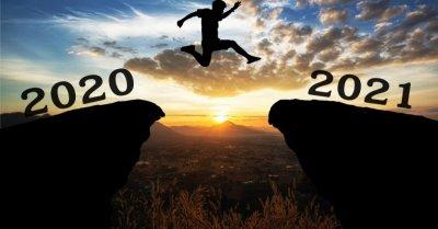 Zlatna zora večers u 23h, tema emisije: OSTVARENJE ŽELJA u 2021 g +Osobni KOD za 2021 + Anđeoska poruka + Sretni brojevi