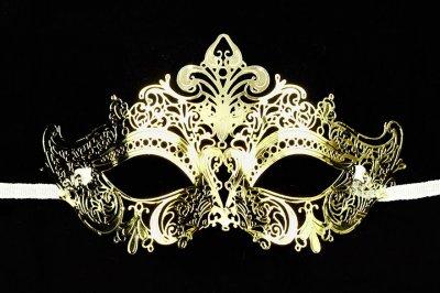 O karnevalu