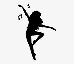 Pleši sa mnom :)