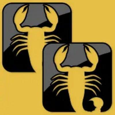 Besplatno tumačenje snova - ShadowOfSoul (dom, 2 škorpiona, javno mjesto, metla, smeće