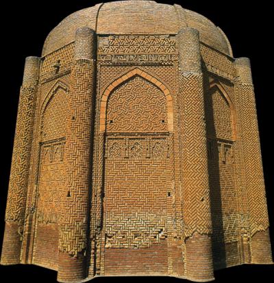 Slava i sjaj Irana (III. dio)