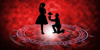 Mit o romantičnoj ljubavi