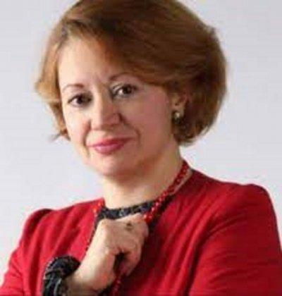 DR. MILA ALECKOVIĆ
