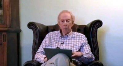 Dr. Vernon Coleman – Zašto vjerujem da će političari i njihovi savjetnici završiti u zatvoru?