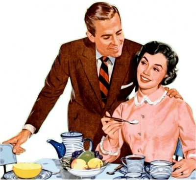 'KAK' SE ŠIKA': Ovo su pravila ponašanja koja odlikuju dame i gospodu