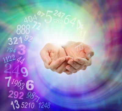 Zlatna zora, večeras u 23h: Vaša osobna MAGIJSKA ŠIFRA + Anđeoske poruke + Sretni brojevi + Odgovori na sva pitanja