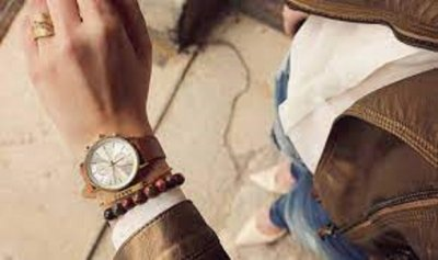 ćna i slavna osobaBesplatno tumačenje snova - Turmalino (zlatni sat i prsten, mož)