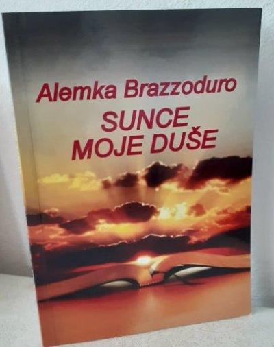 Alemka Brazzoduro