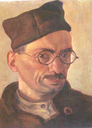 Citat Moše Pijade sa Prvog zasjedanja AVNOJ - a novembra 1942. u Bihaću