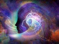 7 znakova da vas vaša duša pokušava voditi