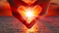 Savjeti iz srca