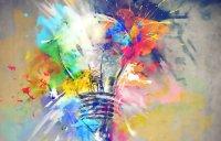 Kreativna vizualizacija