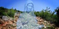 Marijina ukazanja - Međugorje