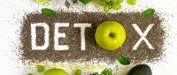 8 stvari koje niste znali o detoksikaciji