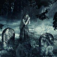 O duhovima