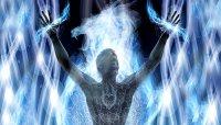 Magija i mentalni poremećaji