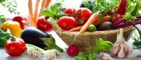 9 zanimljivih činjenica o vegetarijanstvu i veganstvu