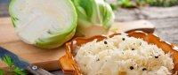 Kiseli kupus osnažuje imunitet, poboljšava probavu i smanjuje stres