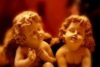 Obratite se anđelima za pomoć - molitva i upoznavanje