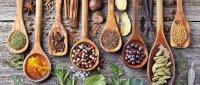 6 omiljenih zimskih začina koji čuvaju vaše zdravlje