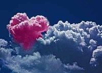 O ljudskim odnosima s duhovnog pogleda